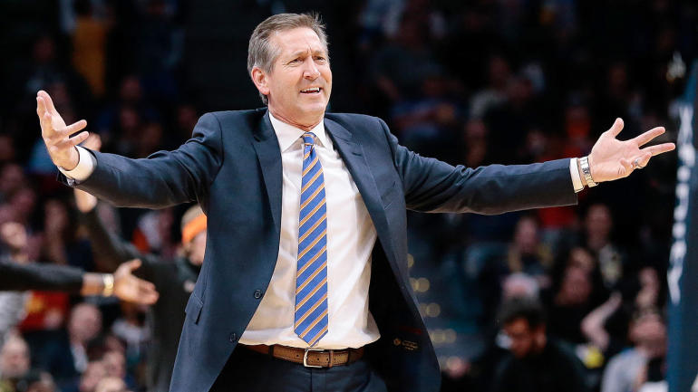 Usatsi-10566398-jeff-hornacek-knicks-coach
