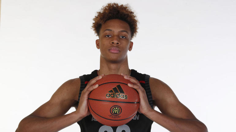 LOOK: Taco Bell in Indiana encourages five-star Romeo Langford to become a Hoosier