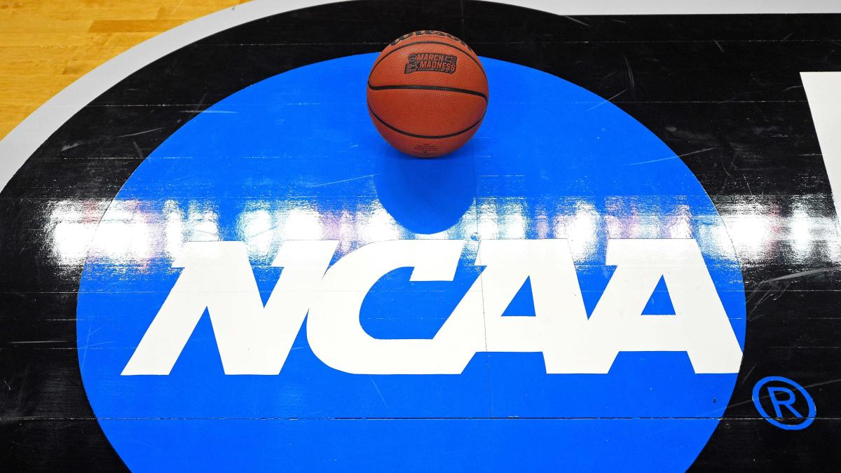 Here We Go: NCAA Says It 'Firmly and Unequivocally' Supports Transgender Athletes and Says States With Laws Banning Biological Males from Competing in Women's Sports Will Lose Championship Events