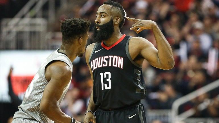 Nba Playoffs Listen Live Online | All Basketball Scores Info