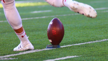 Ncaa Football College Football News Scores Stats Standings And