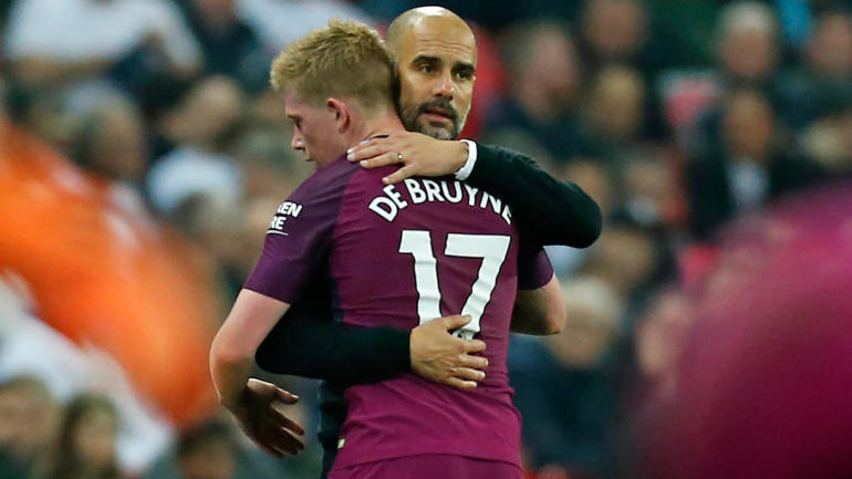 Manchester City vs. Swansea City live stream info, TV channel: How to watch Premier League on TV, stream online