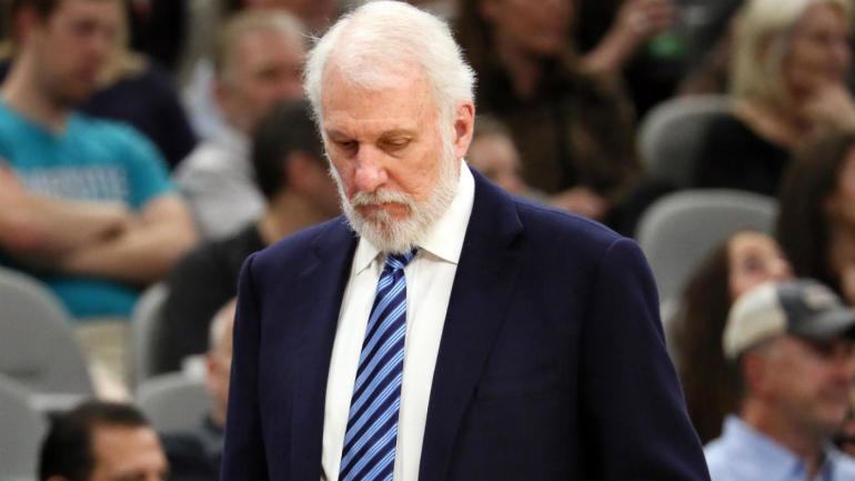 ddc3093ee1e6 The NBA family mourns the loss of Erin Popovich