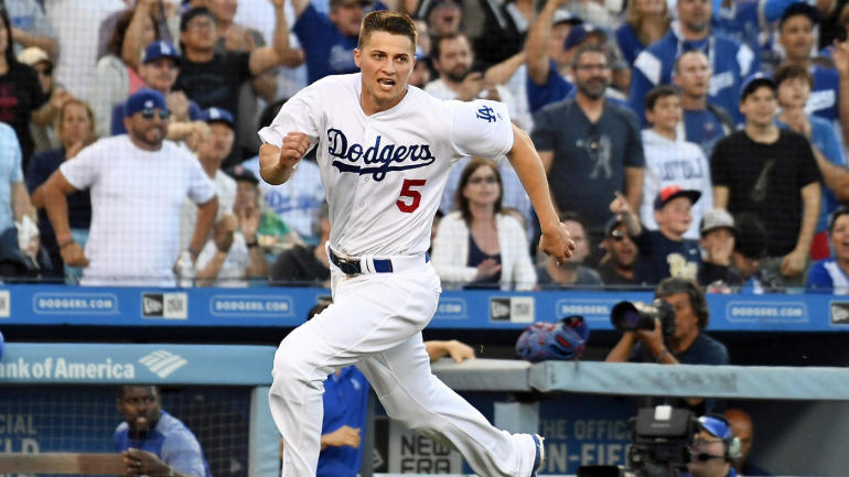 Usatsi-10801791-corey-seager-dodgers-6th