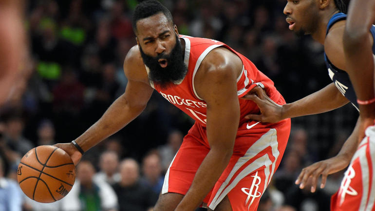 Watch NBA Playoffs 2018 online: Live stream, schedule, dates, times, series  matchups, bracket - CBSSports.com