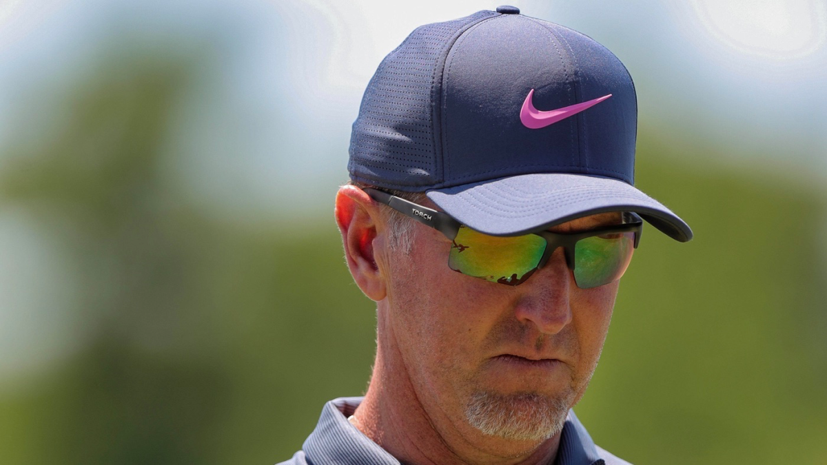 Zurich Classic scores: A TV analyst is in contention and other takeaways from Round 1