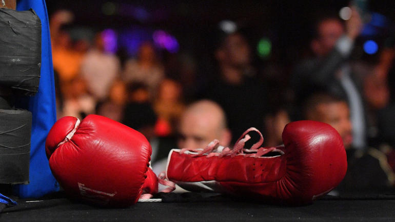 boxinggeneric-1.jpg
