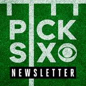 pick-six.png