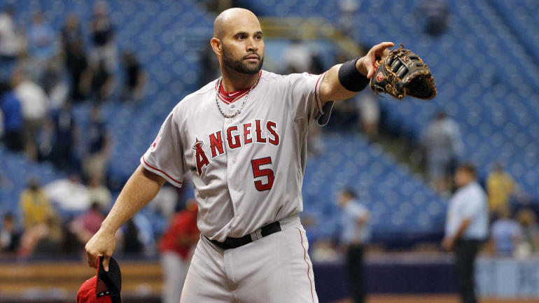 18157a50a Albert Pujols  MLB-sponsored  Strike Out Slavery  campaign spotlights fight  against human trafficking