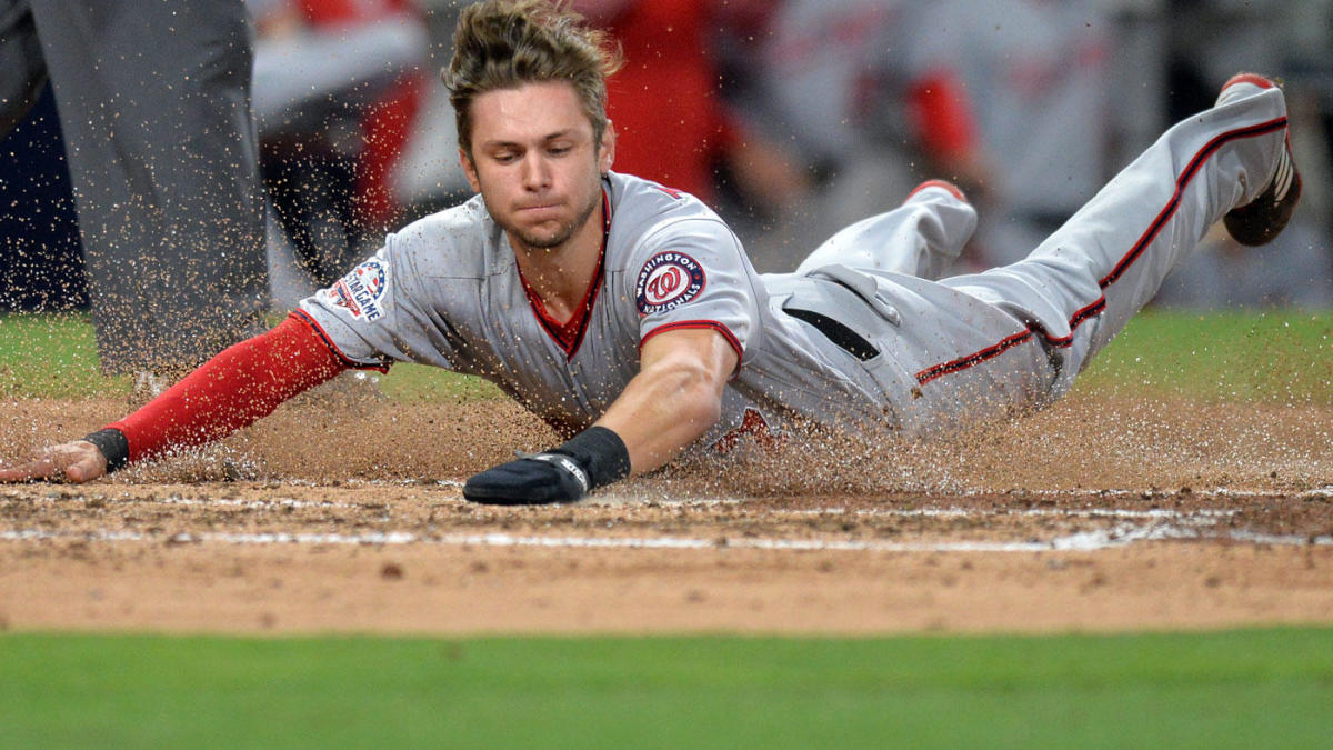 2019 Fantasy Baseball Draft Prep: 12-team head-to-head