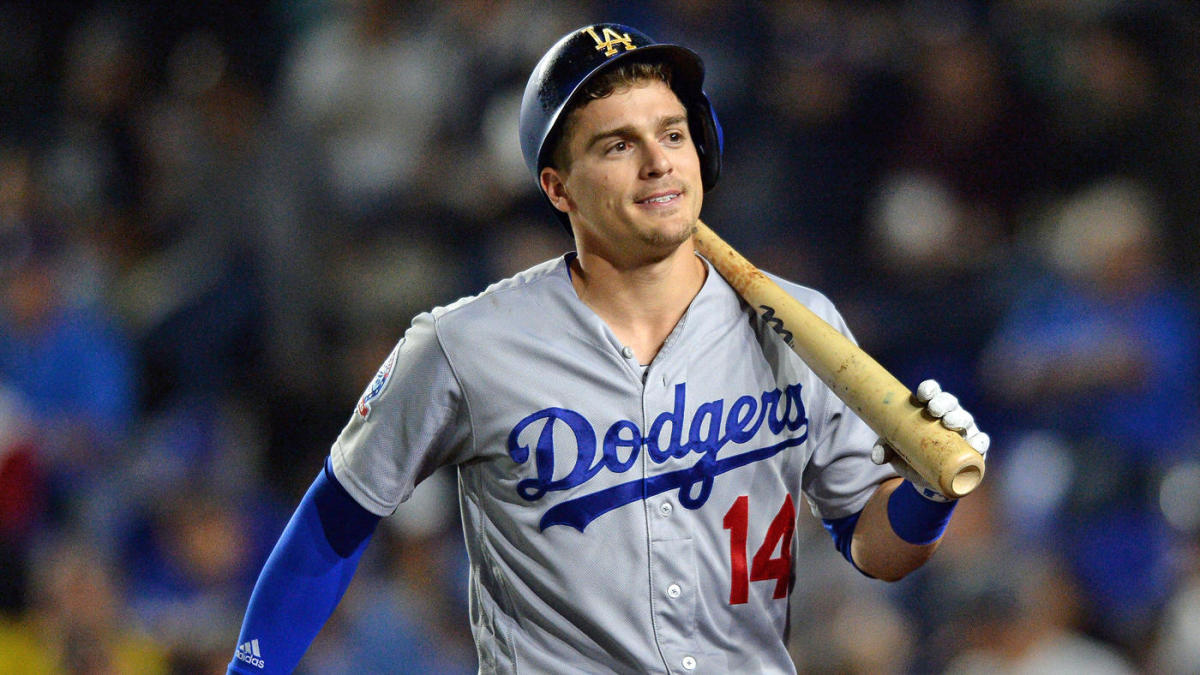 dodgers hernandez  game   brewers didnt feel   playoff game  team fans