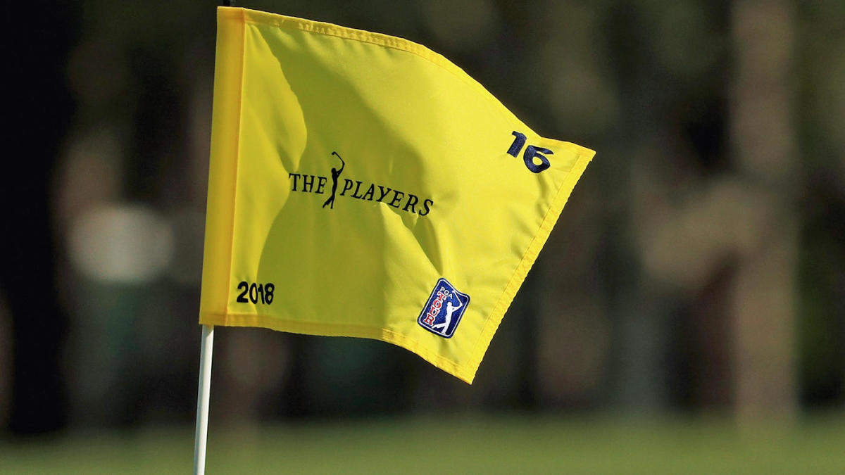 the players championship 2019 live stream  watch online