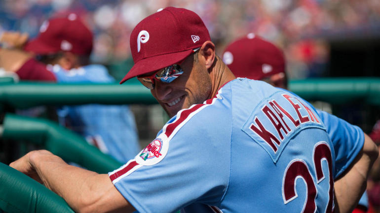 Gabe-kapler-phillies