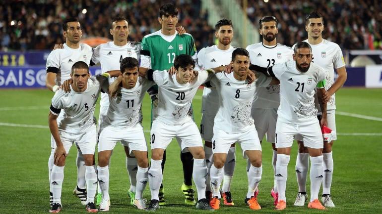 Football iran lebanon online dating
