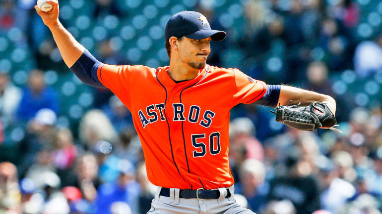 MLB Vegas odds, picks, lines, predictions, best bets for August 28