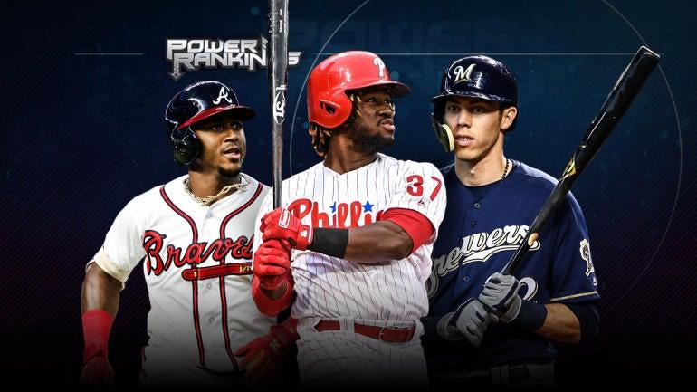Mlb-power-rankings-may-21