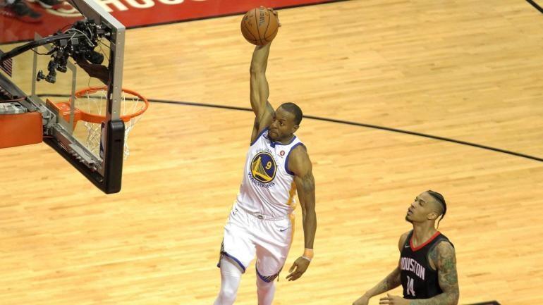 Andre-iguodala-dunk