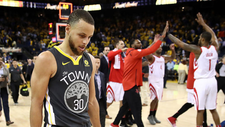Steph-curry-loses