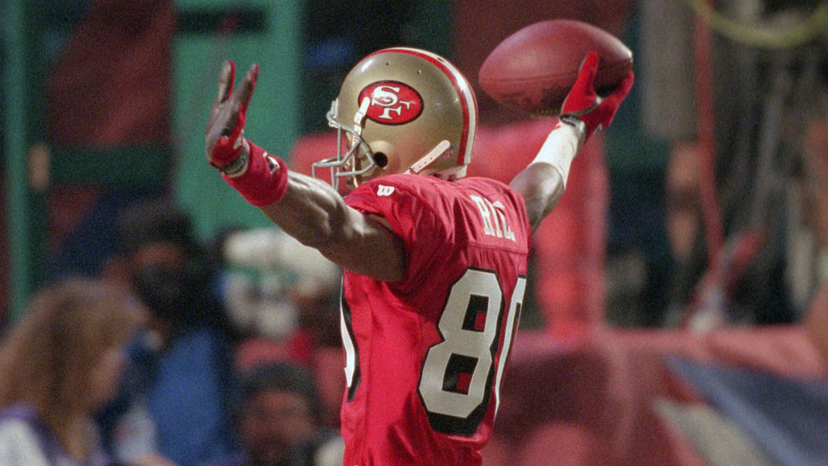 the latest d328e 94206 49ers reveal throwback jerseys from 1994 Super Bowl season ...
