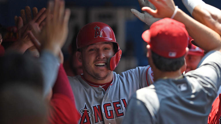 Mike-trout-angels