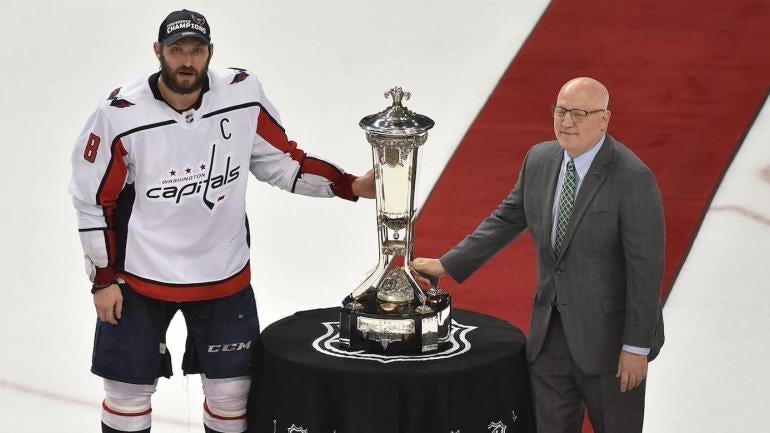 16b32e5e458 2018 NHL Playoffs  Yes