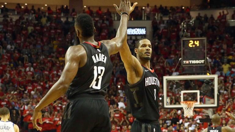 Rockets-harden-win
