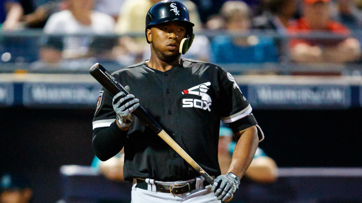 Top Mlb Keepers 2020.2019 Fantasy Baseball Top 100 Prospects Second Ranked Eloy