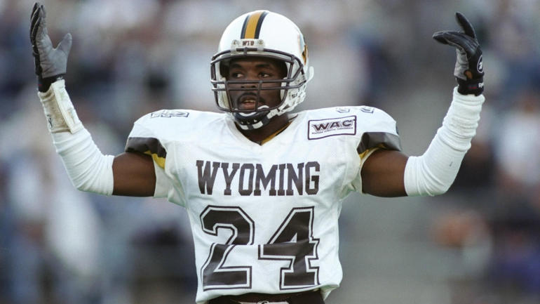 Wyoming-wac-1996