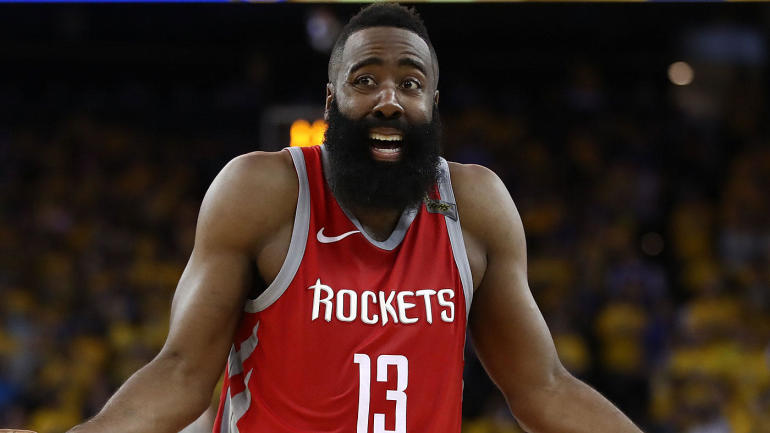 5a301dc2e71b Police  Rockets  James Harden involved in Scottsdale nightclub incident