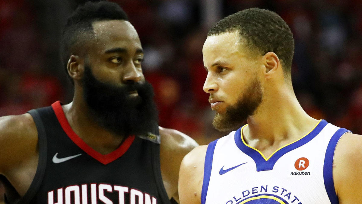 Christmas Day Nba Games 2019.2019 Nba Christmas Day Schedule Ranking Every Matchup With