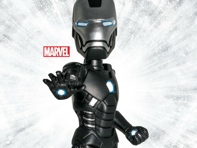 marvelbobbles-whitesox-ironman.jpg