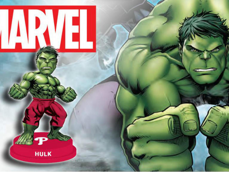 marvelbobbles-phillies-hulk.jpg