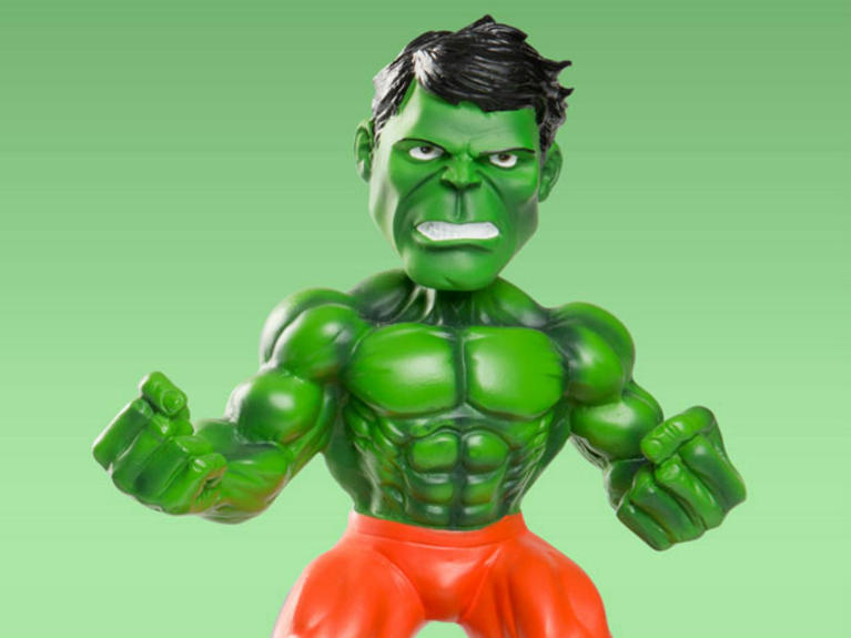 marvelbobbles-sfgiants-hulk.jpg