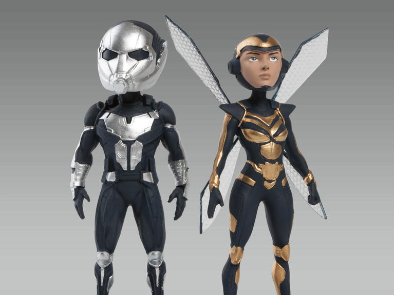 ant-man-x-the-wasp-san-diego-padres.jpg