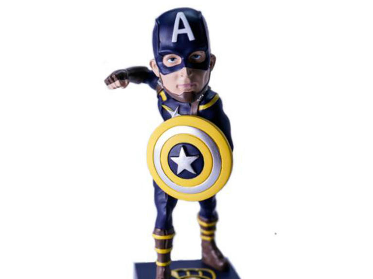 marvelbobbles-brewers-captamerica.jpg