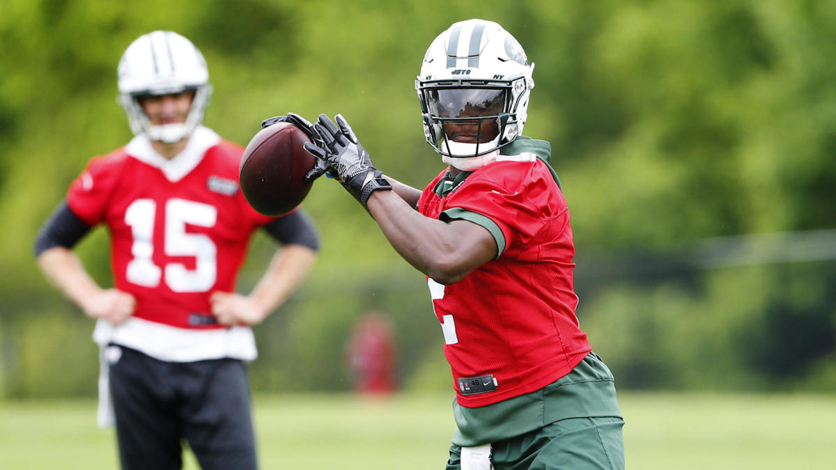e1bb4608cd0 Ranking all 32 teams based on whether they should do a Teddy Bridgewater  trade - CBSSports.com