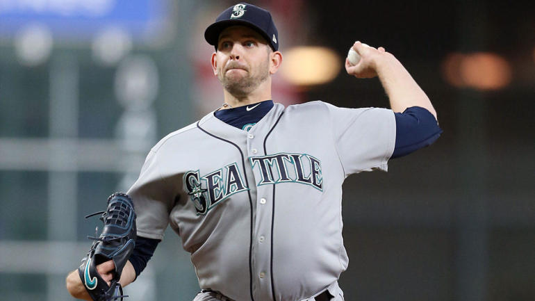 James-paxton