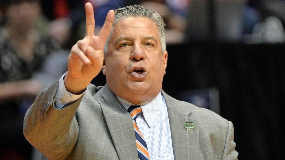Auburn vs. Ole Miss odds, line: 2020 college basketball picks, Jan. 28 predictions from proven model