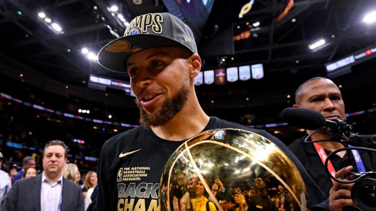 NBA Finals 2018  Complete series results 874dc9426