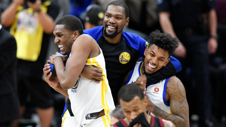 Kd-looney-young