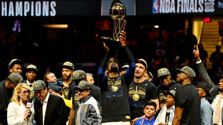 NBA Finals 2018  Results 4fa8d5f05