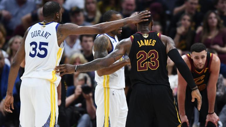 Lebron-james-and-durant
