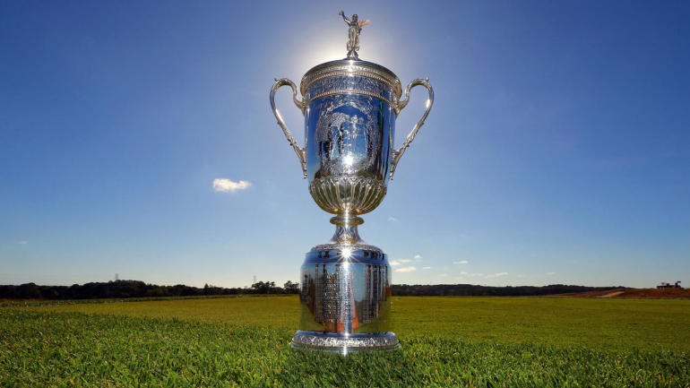 Us open money prizes 2018 golf