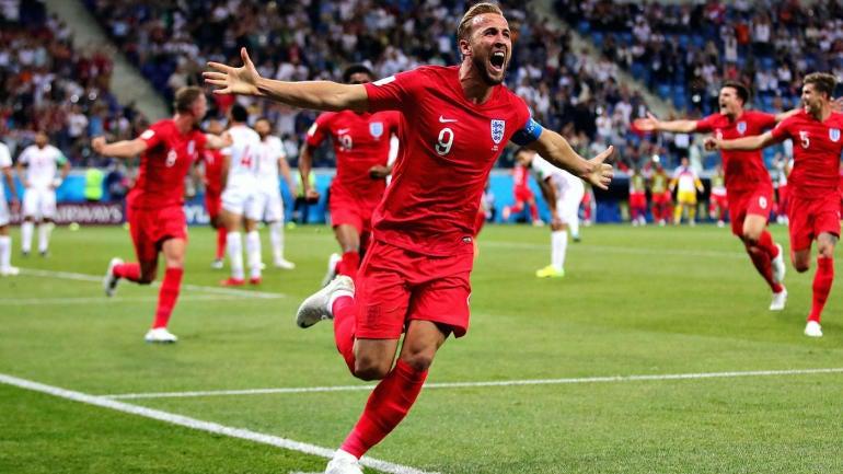 World Cup 2018: Belgium vs. England odds, expert picks ...