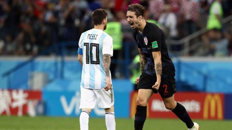 Croatia-argentina-lionel-messi-sime-vrsaljko
