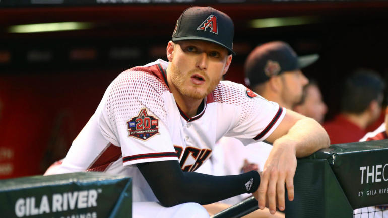Fantasy Baseball Waiver Wire: Kevin Kiermaier is back, and Shelby Miller will soon follow