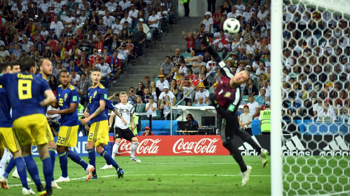 Germany v sweden betting preview goal universal crypto currency wallet
