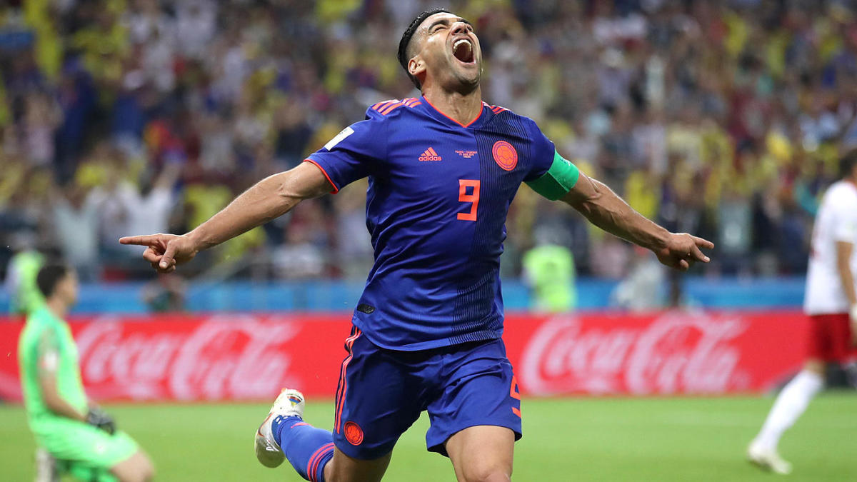 Colombia vs. Paraguay: Copa America prediction, pick, TV channel, live stream, watch online, time