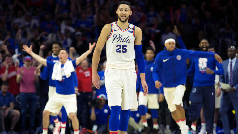 76ers Vs Lakers: 76ers Vs. Lakers: Watch NBA Online, Live Stream, TV