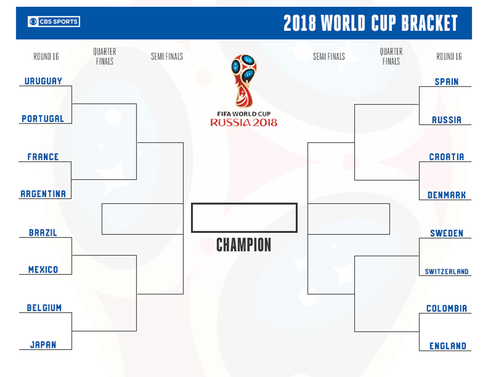 cbs-printable-wc-bracket.jpg